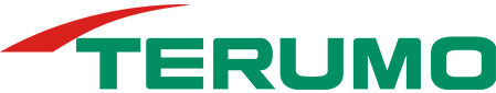 Merwic terumo logo
