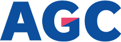 Mirwec agc logo
