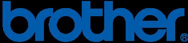 Mirwec brother logo