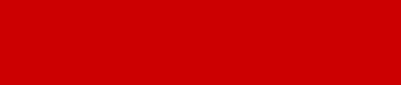 Mirwec canon logo