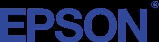 Mirwec epson logo