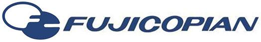 Mirwec fujicopian logo
