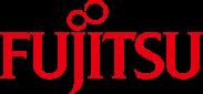 Mirwec fujitsu logo