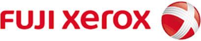Mirwec fujixerox logo