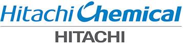 Mirwec hitachi logo
