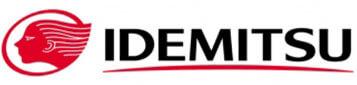 Mirwec idemitsu logo