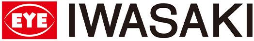 Mirwec iwasaki logo