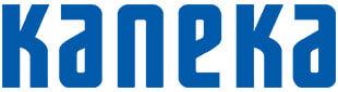 Mirwec kaneka logo