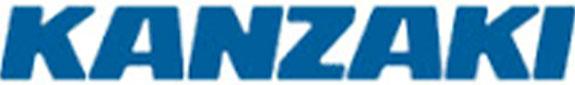 Mirwec kanzaki logo