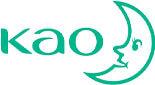 Mirwec kao logo