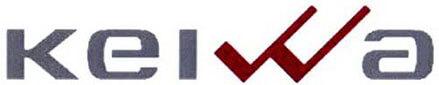 Mirwec keiwa logo