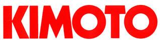 Mirwec kimoto logo