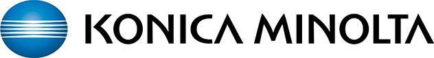 Mirwec konica logo
