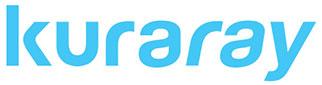 Mirwec kuraray logo