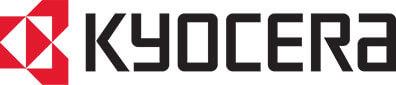 Mirwec kyocera logo