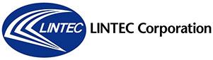 Mirwec lintec logo