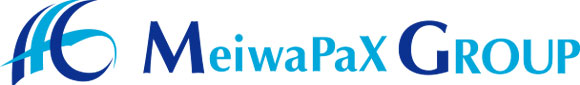 Mirwec maiwapax logo