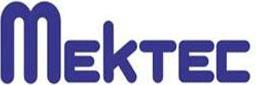 Mirwec mektec logo