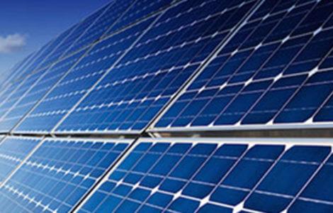 Mirwec microgravure Photovoltaic