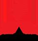 Mirwec mitsubishi logo