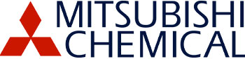 Mirwec mitsubishichem logo