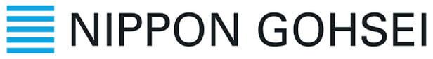 Mirwec nippon logo