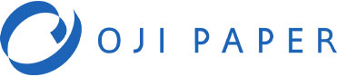 Mirwec ojipaper logo