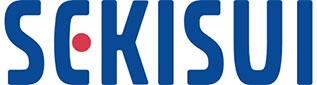 Mirwec sekiusi logo
