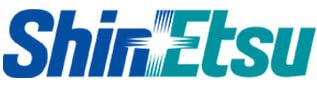 Mirwec shinetsu logo