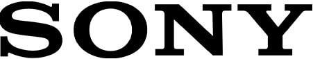 Mirwec sony logo