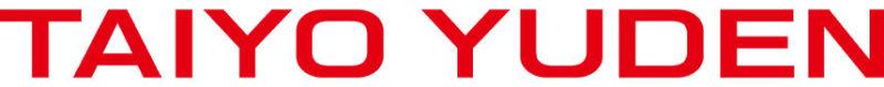 Mirwec taiyo logo