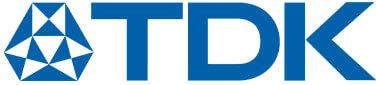 Mirwec tdk logo