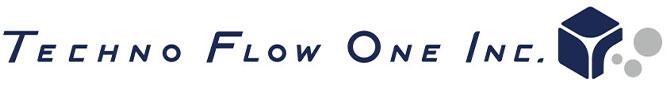 Mirwec technoflow logo