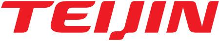 Mirwec teijin logo