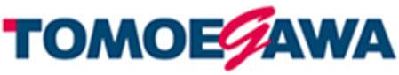 Mirwec tomoegawa logo