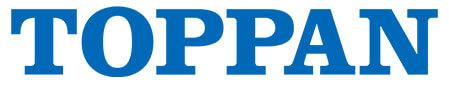 Mirwec toppan logo