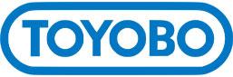 Mirwec toyobo logo