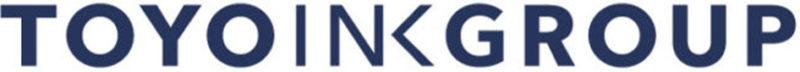 Mirwec toyoink logo