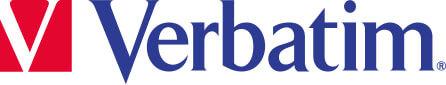 Mirwec verbatim logo