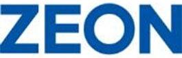 Mirwec zeon logo