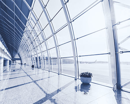applications window film