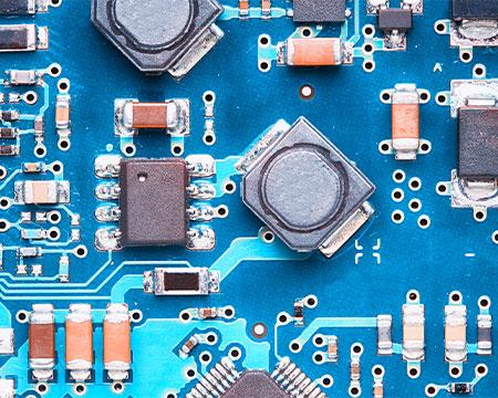 electronics MLCC
